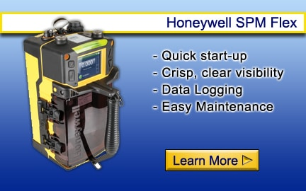 Honeywell Satellite XT